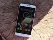 Smartphone bình dân gây chú ý với Ram 3Gb