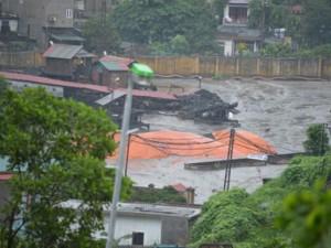Quảng Ninh lên phương án đối phó bão Cầu Vồng