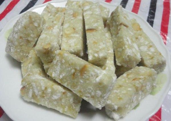 10 mon dac san Hai Duong - 3