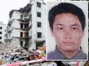 Tin tức trong ngày - Nghi phạm đánh bom liên hoàn ở Trung Quốc đã chết
