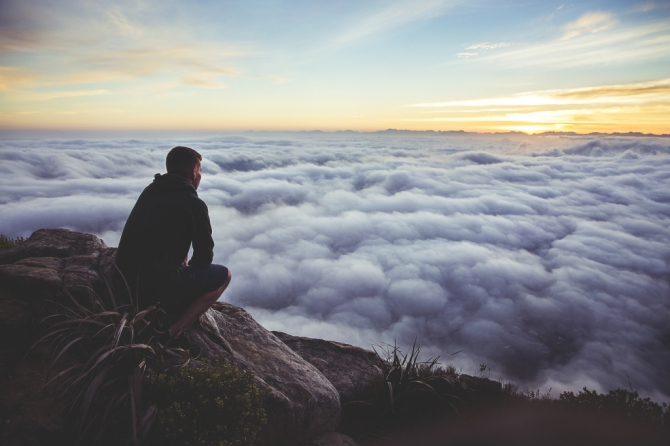 15 điều giúp bạn thành nhà lãnh đạo tuyệt vời - 1