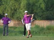 Thể thao - 50 golfer không chuyên lọt vào VCK giải toàn quốc