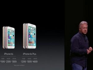"""Chúng ta bị chiêu trò marketing của Apple """"dụ dỗ"""""""