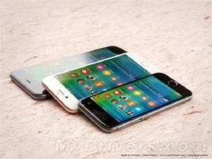 Thời trang Hi-tech - So kè Samsung Galaxy Note 5 và iPhone 6s Plus