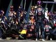 Làn gió mới thay đổi diện mạo F1 mùa 2016