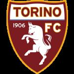 """Tâm điểm V7 Serie A: """"Đại địa chấn"""" tại San Siro - 12"""