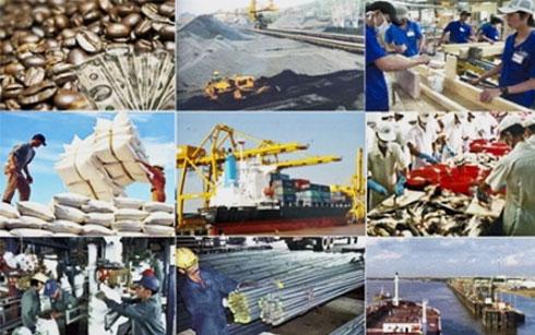 WB nâng dự báo tăng trưởng kinh tế Việt Nam lên 6,2% - 1