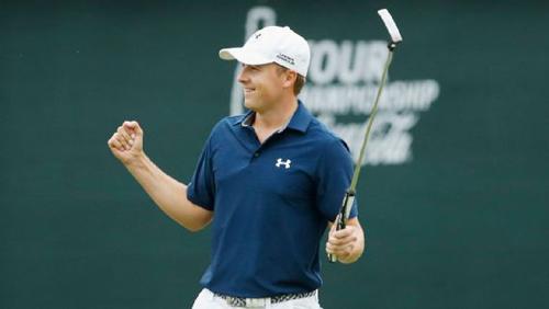Golf 24/7: Tiger Woods có thể làm đội phó ĐT Ryder Cup Mỹ - 2