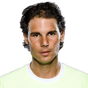 "Bán kết ATP Finals: Nadal đấu ""Vua"" Djokovic - 2"