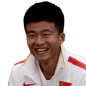 China Open ngày 2: Ferrer khởi đầu hoàn hảo - 3