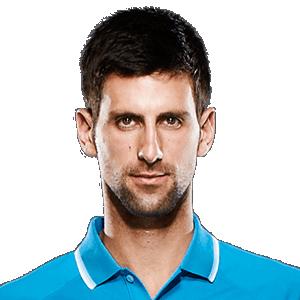 Dubai ngày 3: Cột mốc 700 chờ Djokovic - 1