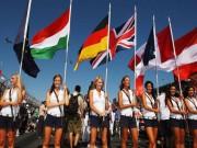 F1 2016 sẽ khắc nghiệt và khó đoán hơn