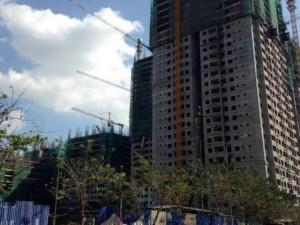 """Tài chính - Bất động sản - Nhà đất tung """"ma trận"""" giá, bẫy khách mua"""