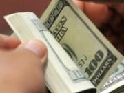 Tài chính - Bất động sản - Siết chặt mua bán ngoại tệ