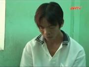 Bản tin 113 - TPHCM: Bắt nóng kẻ giết người tại bến xe miền Đông