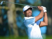 Thể thao - Golf 24/7: Tiger Woods có thể làm đội phó ĐT Ryder Cup Mỹ