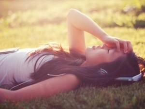 5 tính cách khiến các cô gái dễ bị ế nhất