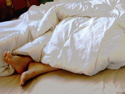 Tại sao ios cho bạn ngủ nướng thêm đúng 9 phút - 1