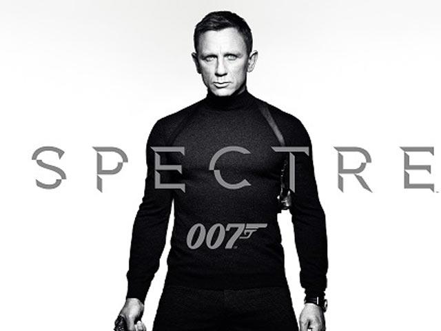 Adele có ca khúc nhạc phim James Bond hay nhất