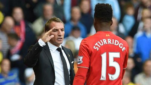 Klopp sẽ chính thức tới Liverpool vào cuối tuần - 3