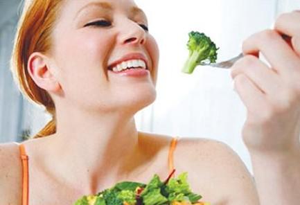 Những thực phẩm cấm kỵ khi bị huyết áp thấp - 1