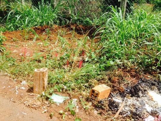 Đắk Lắk: 2 kẻ trộm chó bị đánh chết - 2