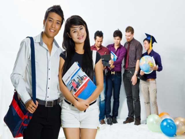 5 ngành thu hút giới trẻ hiện nay - 1