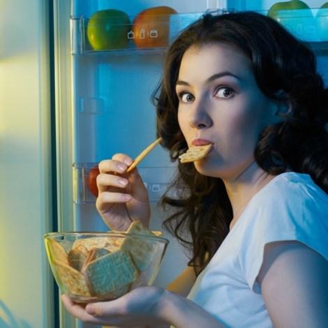 6 cách ăn uống sai lầm sau khi tập thể dục - 3