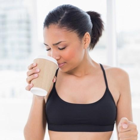 6 cách ăn uống sai lầm sau khi tập thể dục - 2