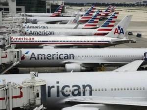 Phi công Mỹ tử vong khi đang lái máy bay chở 147 người