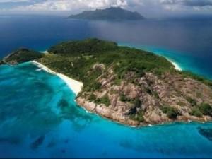 Du lịch - Thâm nhập 10 vùng đất bí ẩn nhất thế giới