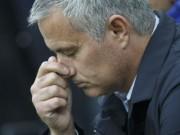"""Bóng đá - Chelsea """"cấm vận"""" Mourinho mua sắm"""
