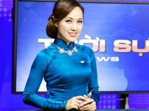 Phim - Tài lẻ ít biết của 3 BTV truyền hình nổi tiếng