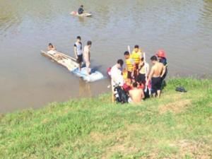 Tin tức trong ngày - Lạng Sơn: Nam sinh trường chuyên nhảy cầu tự tử