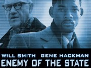 Star Movies 9/10: Enemy Of The State