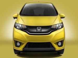 Xe xịn - Honda triệu hồi loạt xe Civic, Fit do lỗi hộp số vô cấp
