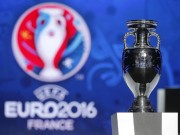 """Bóng đá - 2 lượt cuối vòng loại Euro 2016: """"Cửa tử"""" chờ Hà Lan"""