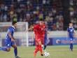 U19 Myanmar - U19 Việt Nam (19h, 6-10): Lo trọng tài bênh chủ nhà