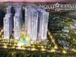 Giải mã sức nóng thị trường căn hộ cao cấp phía Đông Hà Nội