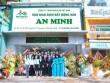 An Minh - Sàn Bất Động Sản uy tín trên thị trường Việt