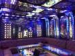 Cuộc thi hát karaoke cho hội độc thân khoe giọng