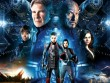 Star Movies 7/10: Ender's Game