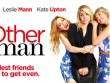Star Movies 12/10: The Other Woman
