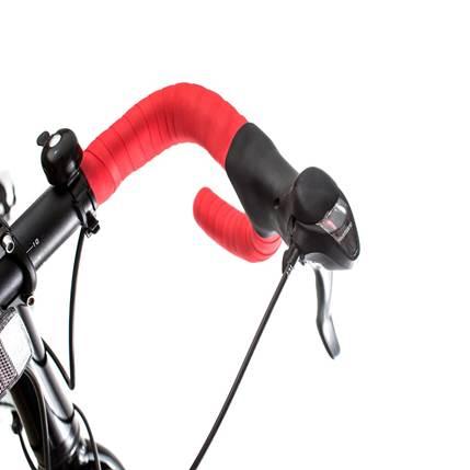 Làn sóng chơi xe đạp thể thao đổ bộ vào Việt Nam - 10