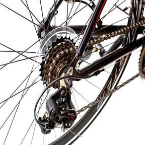 Làn sóng chơi xe đạp thể thao đổ bộ vào Việt Nam - 12