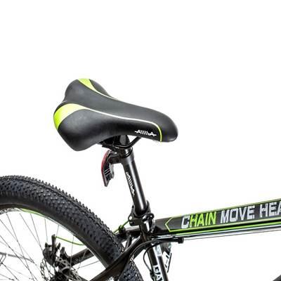 Làn sóng chơi xe đạp thể thao đổ bộ vào Việt Nam - 2