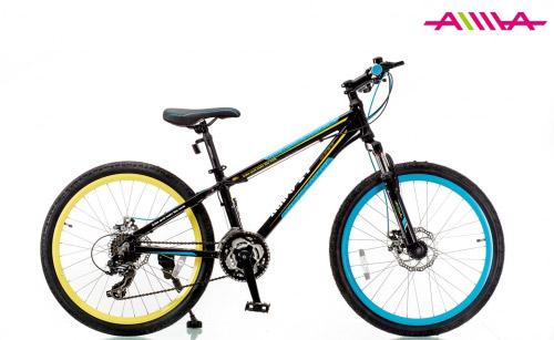 Mẹo chọn xe đạp thể thao ai cũng nên biết - 1