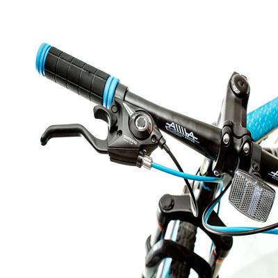 Mẹo chọn xe đạp thể thao ai cũng nên biết - 3