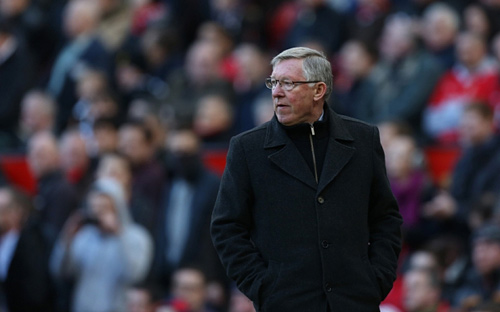 Mourinho và lời nói dối chân thật từ các ông chủ - 3