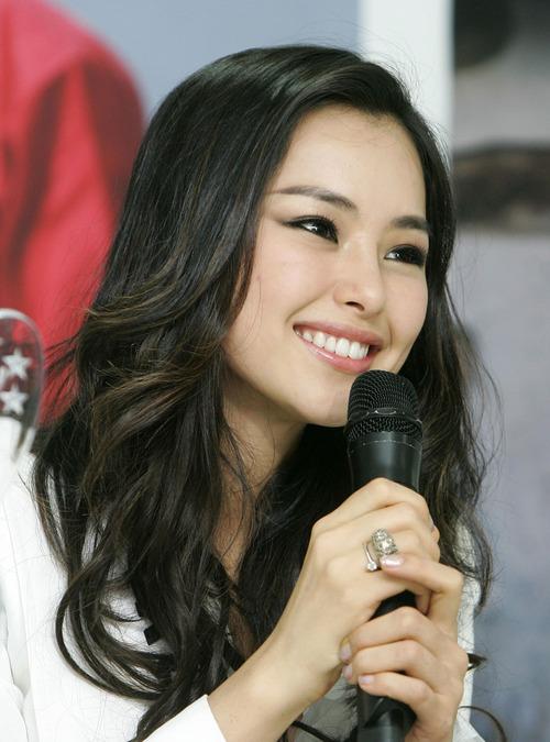 """Người đẹp Hàn Quốc được chọn là """"vợ lý tưởng nhất"""" - 5"""
